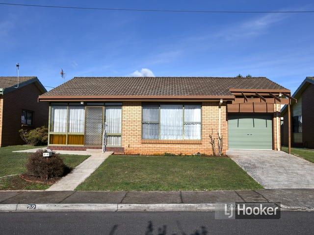Unit 2/2 Monnington Street, Upper Burnie, Tas 7320