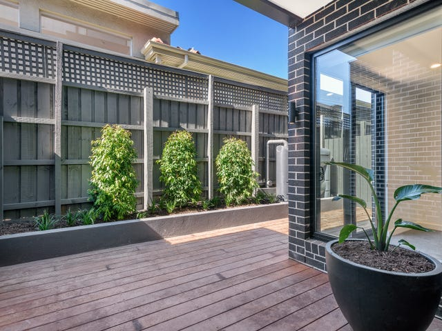 G03/309 Riversdale Road, Hawthorn, Vic 3122
