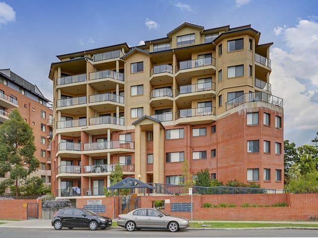9/47 Waitara Avenue, Waitara, NSW 2077