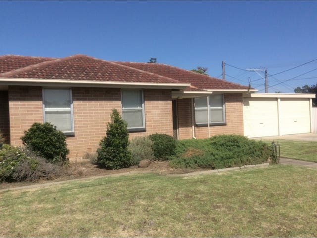 2 Jarman Terrace, Flinders Park, SA 5025