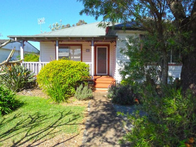 29 Jenkins St, Davistown, NSW 2251