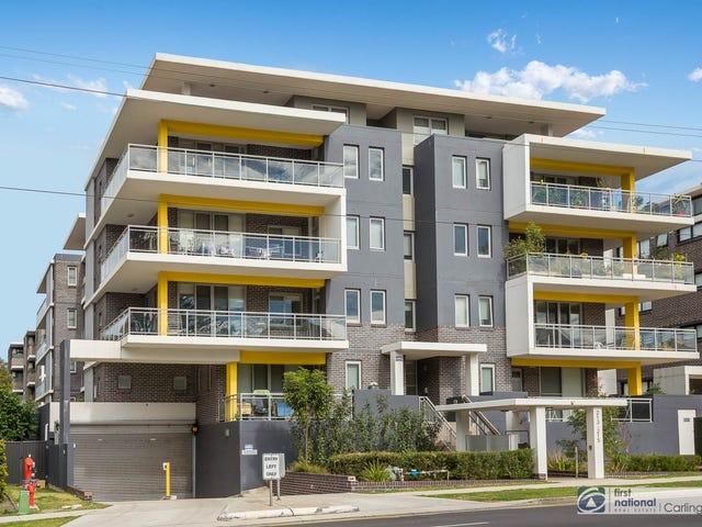 6/213-215 Carlingford Road, Carlingford, NSW 2118