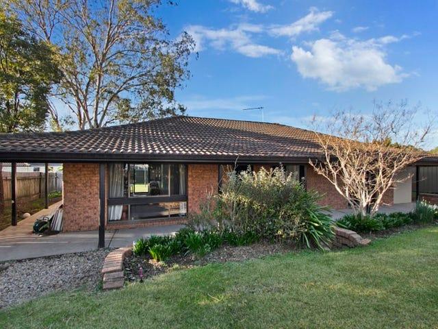 39a Lalor Road, Quakers Hill, NSW 2763