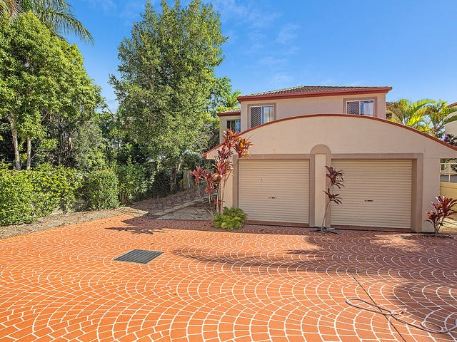 9/94-100 Pohlman Street, Southport, Qld 4215