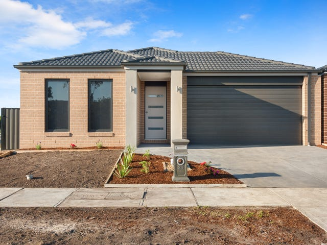 23 Pinnacle Drive, Pakenham, Vic 3810