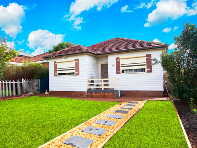 128 Arab Road, Padstow, NSW 2211