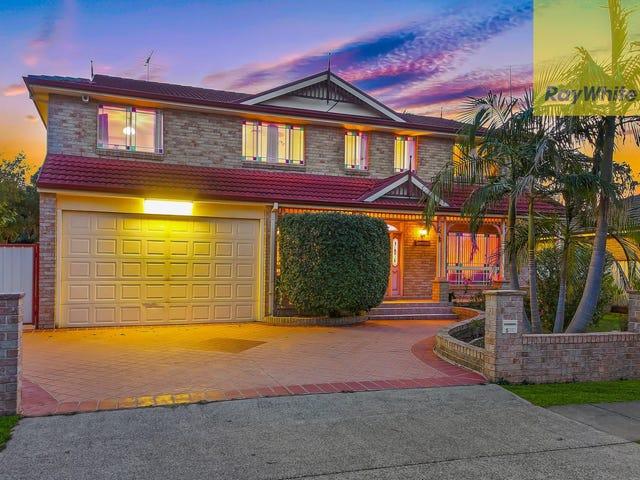 57C Boronia Street, South Wentworthville, NSW 2145
