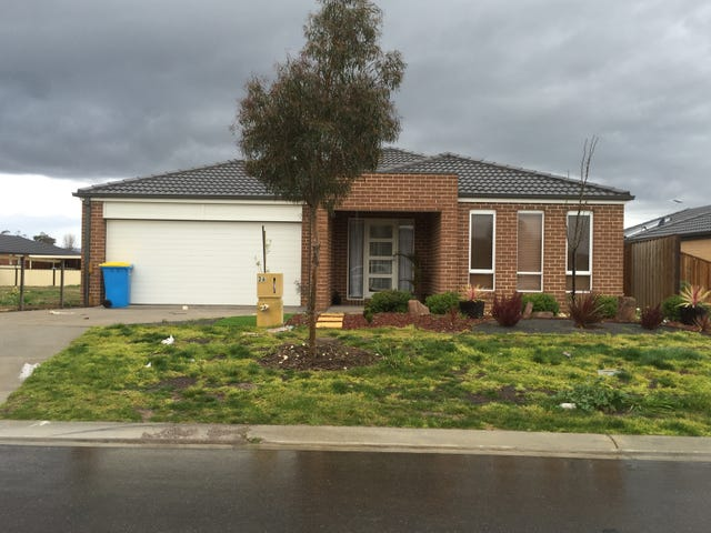 36 Maidenhair Dve, Wallan, Vic 3756