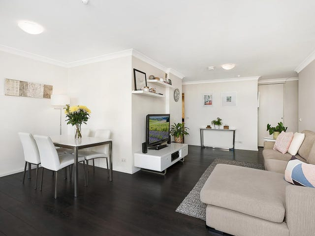 5D/6 Bligh Place, Randwick, NSW 2031