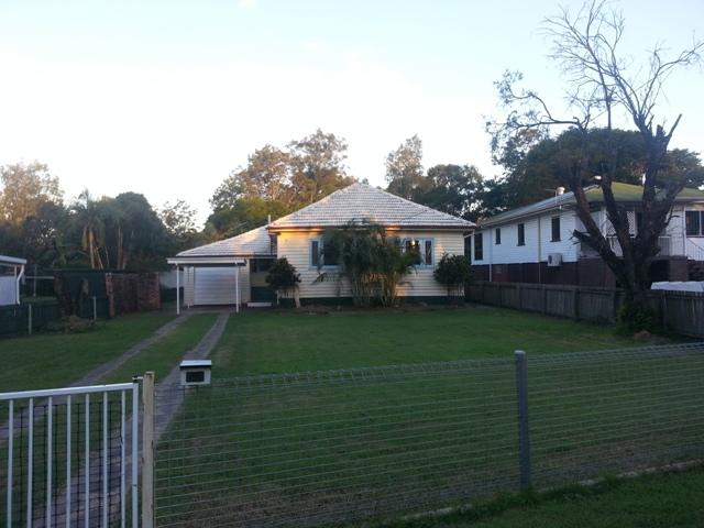 59 Golf Links Road, Rocklea, Qld 4106