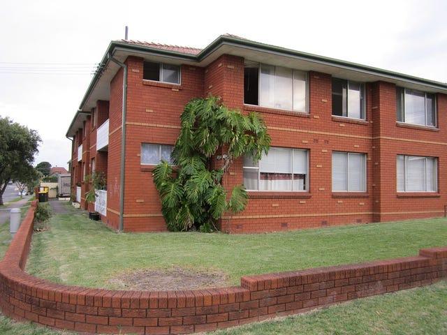 7/28 Mckern Street, Campsie, NSW 2194
