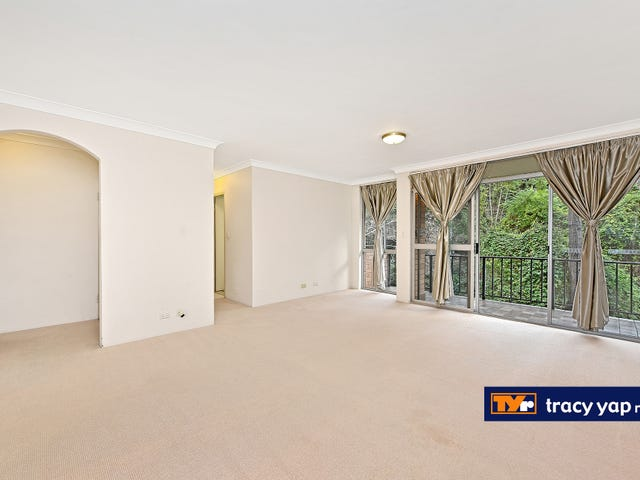 1/4 Ball Avenue, Eastwood, NSW 2122