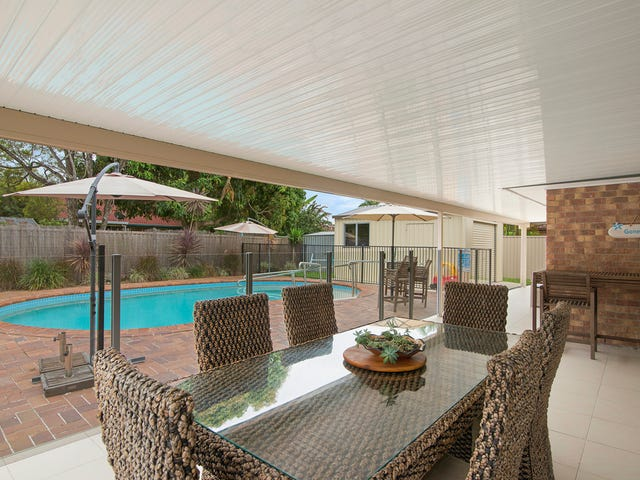 9 Clives Circuit, Currumbin Waters, Qld 4223