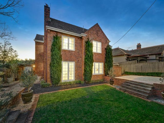 871 Glenferrie Road, Kew, Vic 3101
