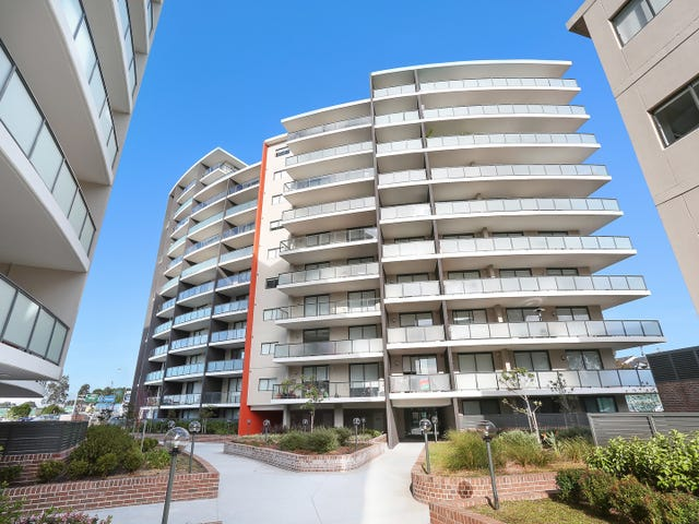 179/25 North Rocks Road, North Rocks, NSW 2151