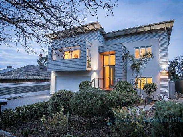 16 Boothby Street, Panorama, SA 5041