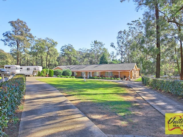 115  Kendall Street, Thirlmere, NSW 2572