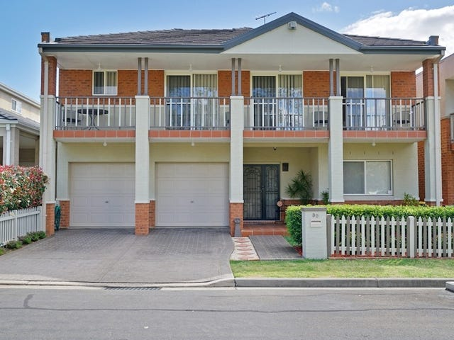 30 Birriwa Circuit, Mount Annan, NSW 2567