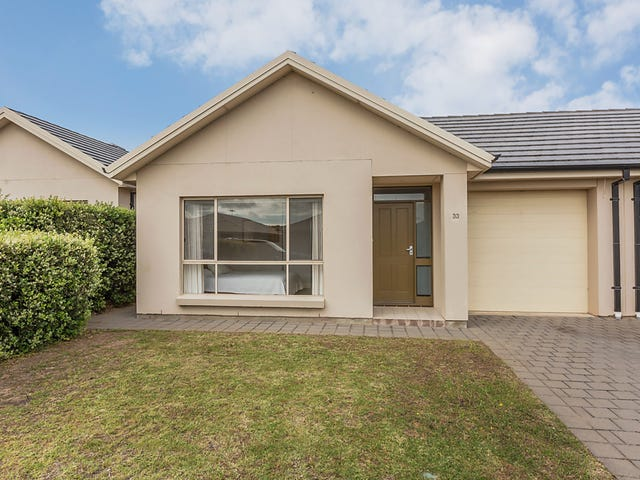 33/45 St Andrews Boulevard, Normanville, SA 5204