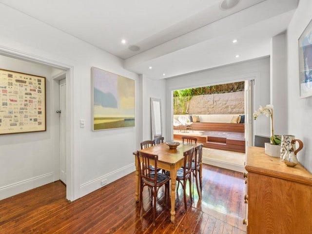 2/1A Moore Street, Bondi, NSW 2026