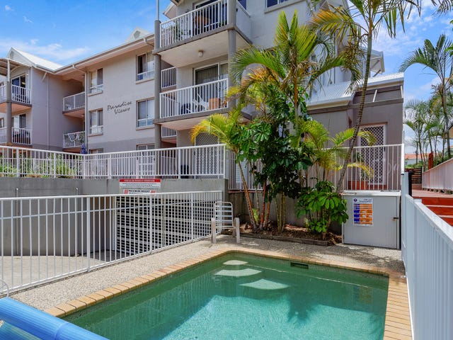 20/7 Illawong Street, Surfers Paradise, Qld 4217