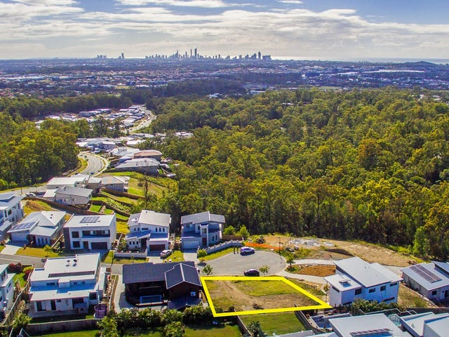 7 Horizon Pl, Reedy Creek, Qld 4227