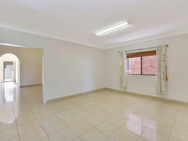 1 Beaconsfield Street, Bexley, NSW 2207