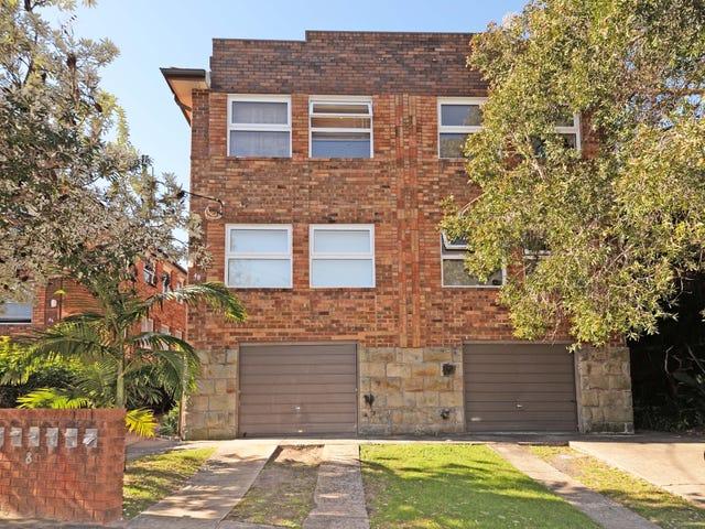 1/48 Wride Street, Maroubra, NSW 2035