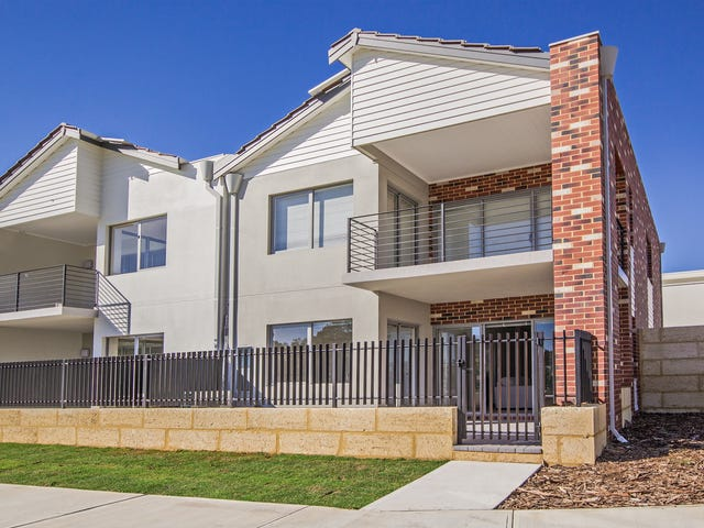 Lot 234 Amazon Drive, Baldivis, WA 6171