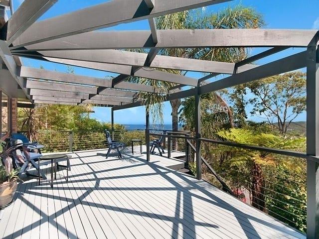 18 Castle Circuit, Umina Beach, NSW 2257
