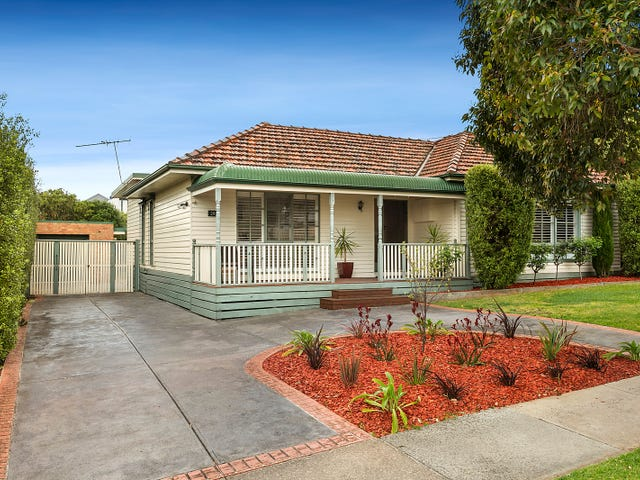 29 Ruby Street, Essendon West, Vic 3040
