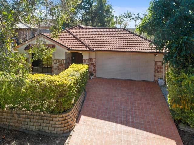 13 Andrews Court, Goodna, Qld 4300