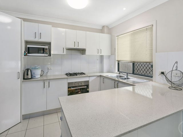 1/5 Western Avenue, Chermside, Qld 4032