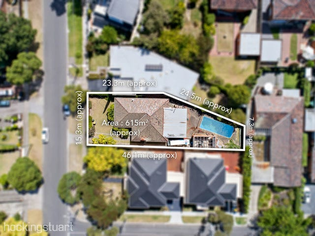 432 Balwyn Road, Balwyn North, Vic 3104