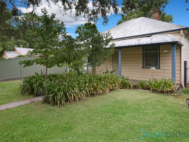 88a Lennox Street, Richmond, NSW 2753