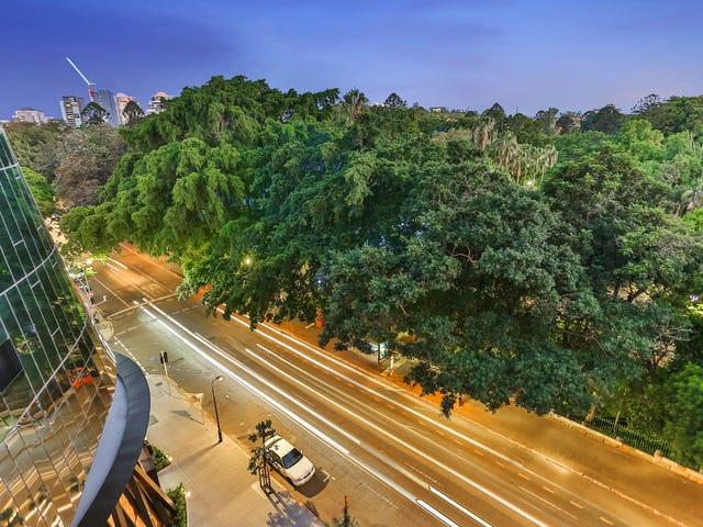 505/140 Alice Street, Brisbane City, Qld 4000