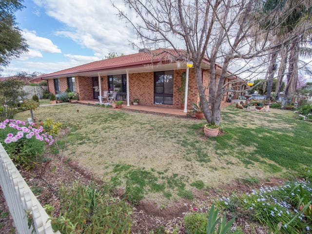 62 Parkview Drive, Swan Hill, Vic 3585