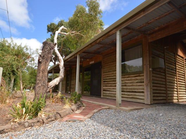 2/81 Acacia Terrace, Aldinga Beach, SA 5173