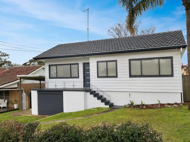 92 Caldarra Avenue, Engadine, NSW 2233