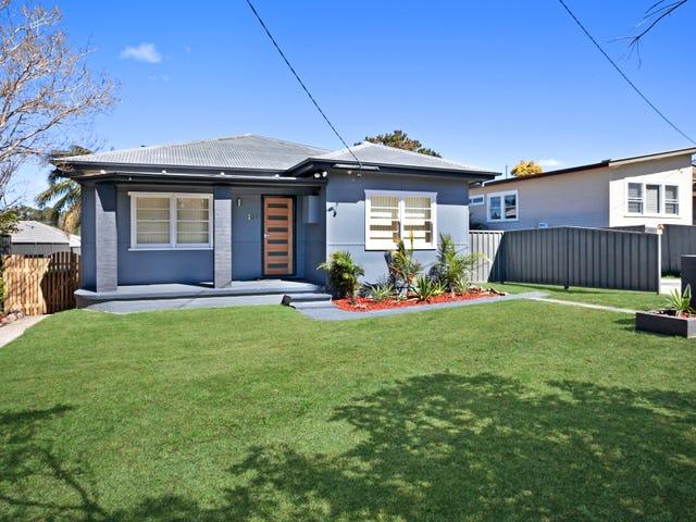 101 Collinson Street, Tenambit, NSW 2323