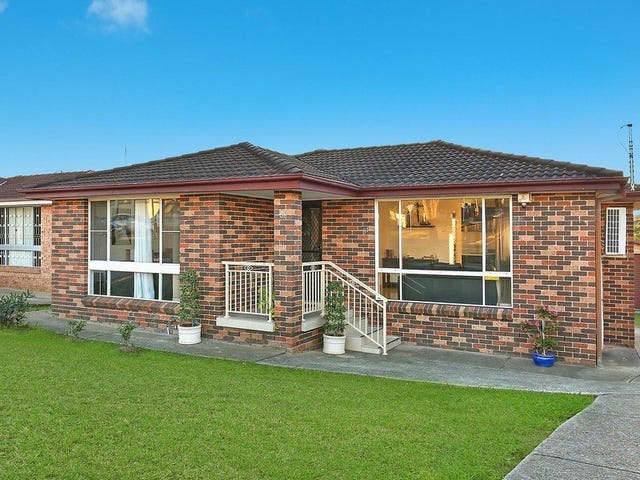 81 Aplin Road, Bonnyrigg Heights, NSW 2177