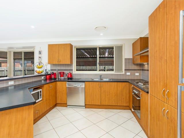 37 Dryden Avenue, Oakhurst, NSW 2761