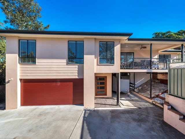 7 Norm Street, Kenmore, Qld 4069