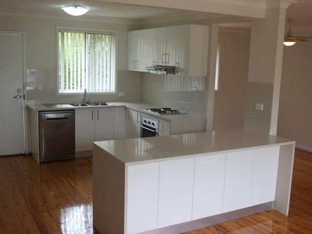 64 Roxborough Park Road, Castle Hill, NSW 2154