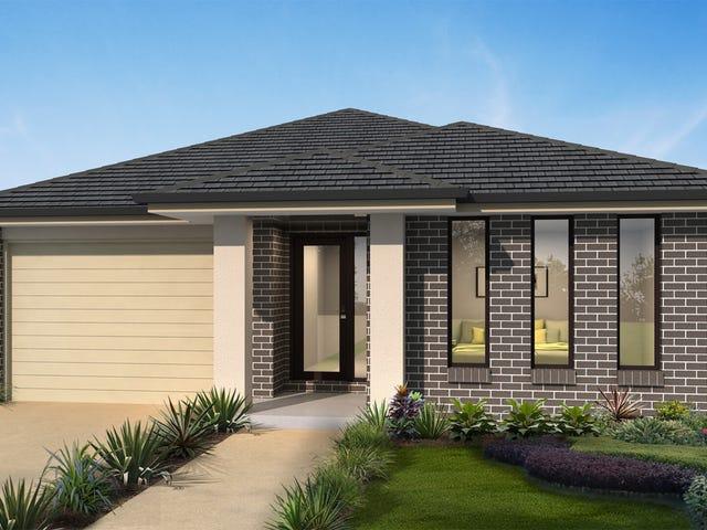 Lot 7068 Jennings Crescent, Spring Farm, NSW 2570