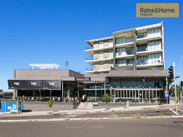 104/528 Rocky Point Road, Sans Souci, NSW 2219