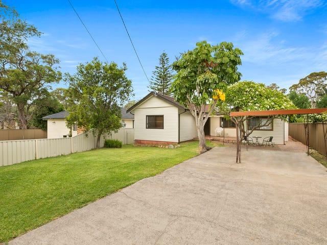 32 Carramar Crescent, Miranda, NSW 2228
