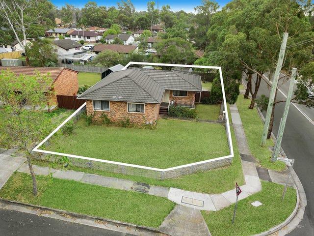 32 Rosenthal Street, Doonside, NSW 2767