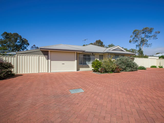 3/29 Kookaburra Way, Capel, WA 6271