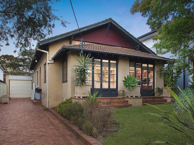 67 Westminster Road, Gladesville, NSW 2111